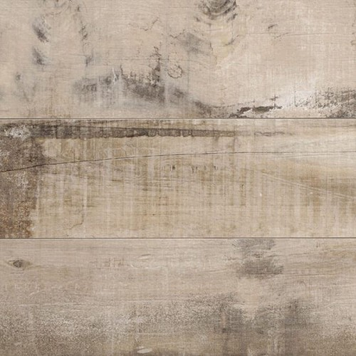 Old Wood Maple Beige Natural | 9x36 inch | Digital Printed Porcelain | Code: OW292R
