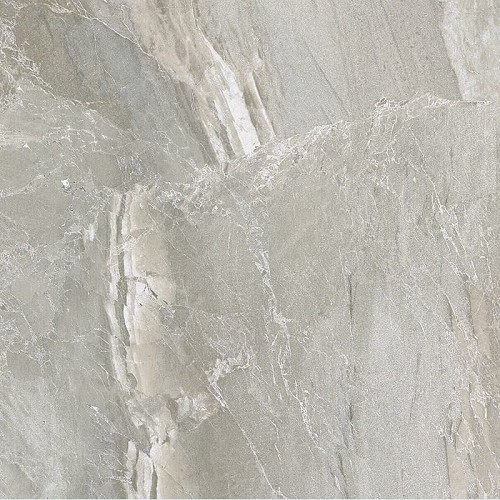 Rock Limestone Moss Polished | 12x24 inch | Ceramic - Glazed Porcelain | Commercial | Code: RLMOP1224S