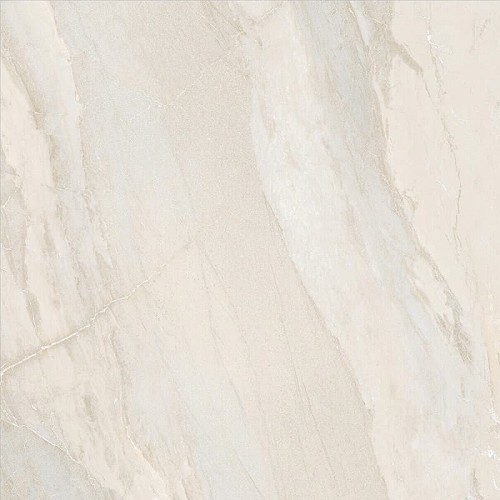 Rock Limestone Sand Polished | 24x24 inch | Glazed Porcelain | Floor | Code: RLSAP24S