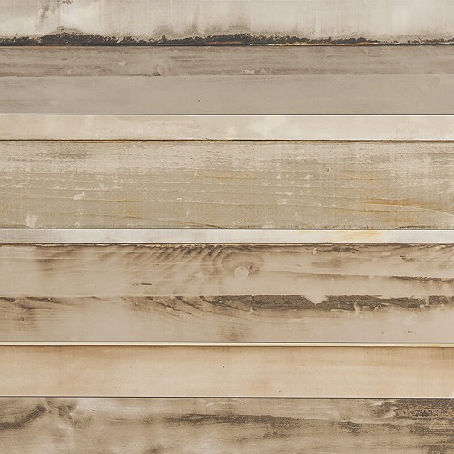 Urban Wood Beige Polished | 6x36 inch | Digital Printed Porcelain | Floor/Wall | Code: UW192LR